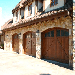 Garage Door Company Fort Collins CO